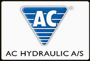AC Hydraulic A/S является лидером рынка в большинстве сфер своей деятельности.