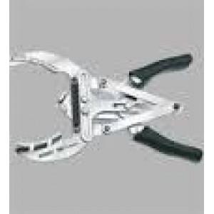 Клещи замены поршневых колец, HAZET, 790-1