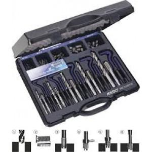 Инструмент для ремонт резьбы HAZET