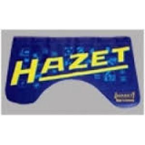 Коврик защитный на крыло, HAZET, 196-1