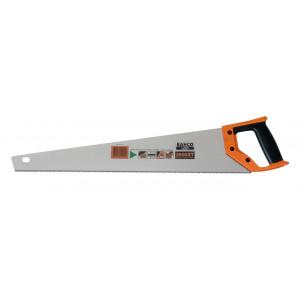 Ножовка 475мм, 19