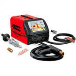 Digital Car Puller 5000 - Апарат точкового зварюва...
