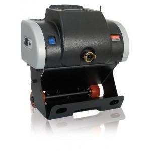 Дымомер для измерения параметров выхлопных газов д...