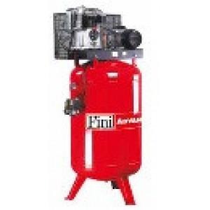 Компрессор вертикальный 840 л/мин, Fini, BK-119-27...