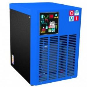 Осушитель воздуха  рефрежираторного типу  ED 180