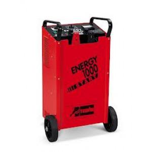 Energy 1000 Start - Пуско-зарядний пристрій 230-40...