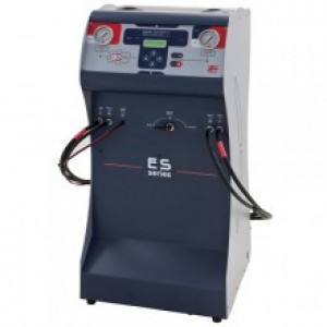 ES-10 - Установка очистки топливной системы бензин...