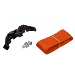 Инструмент для установки / снятия натяжного ремня,...
