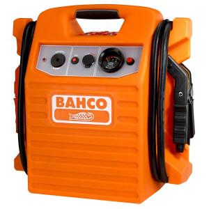 Зарядное устройство 12 / 24, Bahco, BBA1224-1700