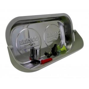 Магнитный лоток, Bahco, BMR240