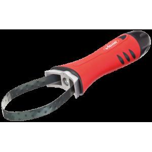 Ключ для масляного фильтра автомобиля, VIGOR, V251...