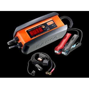 Зарядное устройство 3A / 12V, Bahco, BBCE12-3