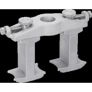 Съемник компактных подшипников колес, Vigor, V2860