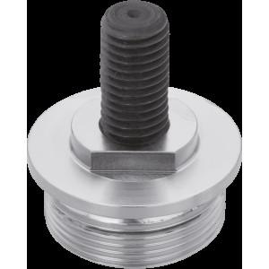 Адаптер для ударного молотка, Vigor, V2872