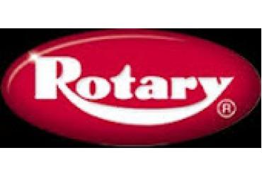 Rotary Lift, Blitz, BUTLER - является признанным, динамичным мировым лидером в области технического обслуживания автомобилей.